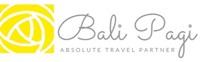 My Bali Villas