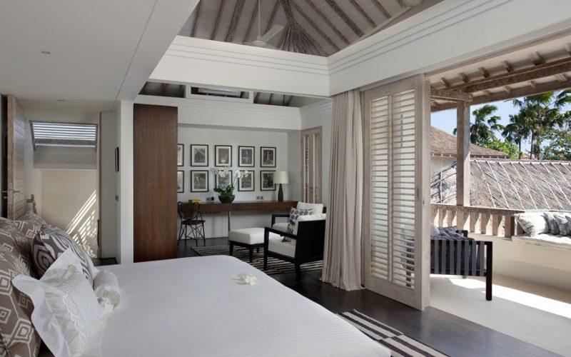 Villa Adasa Seminyak   Bedroom