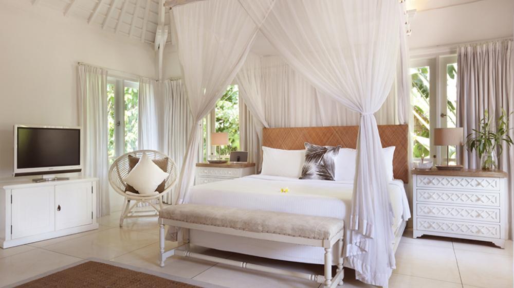 Villa Hermosa   Modern Style