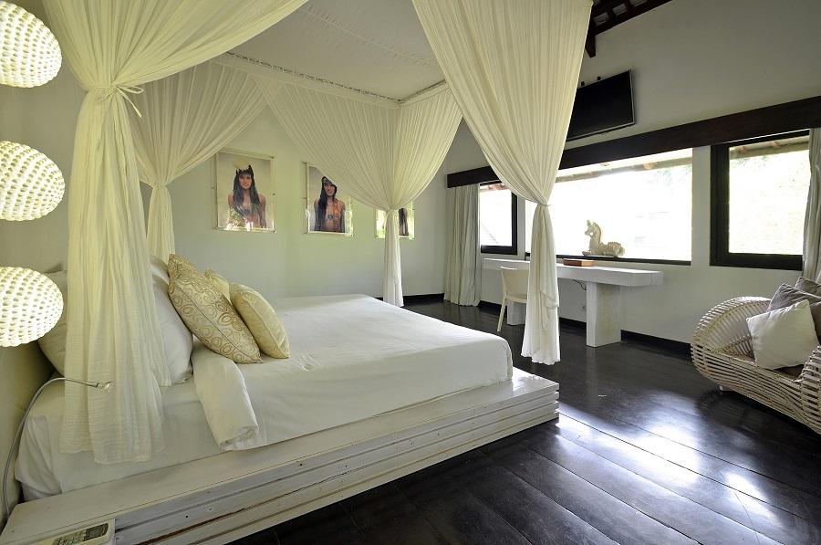Villa Palm River   1 Guest Bedroom 1 (2)