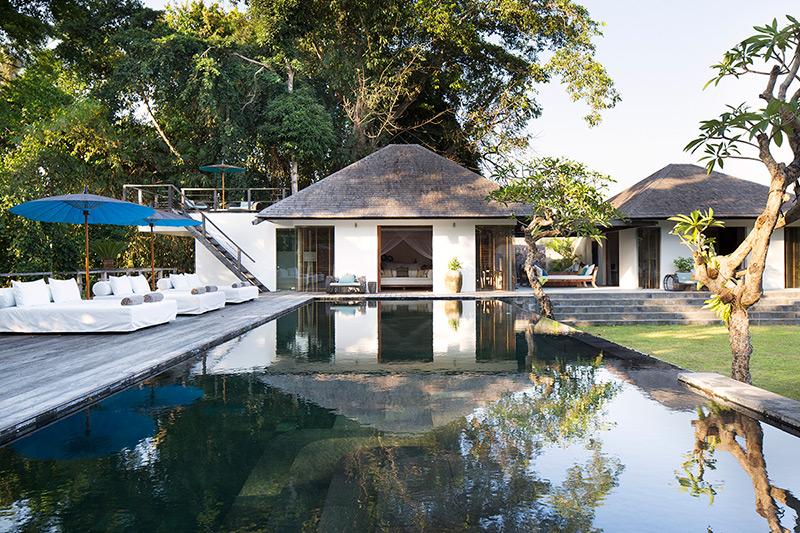 Villa LEvi   Private Pool