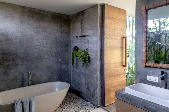 VillaNonnavana_17_Bathroom