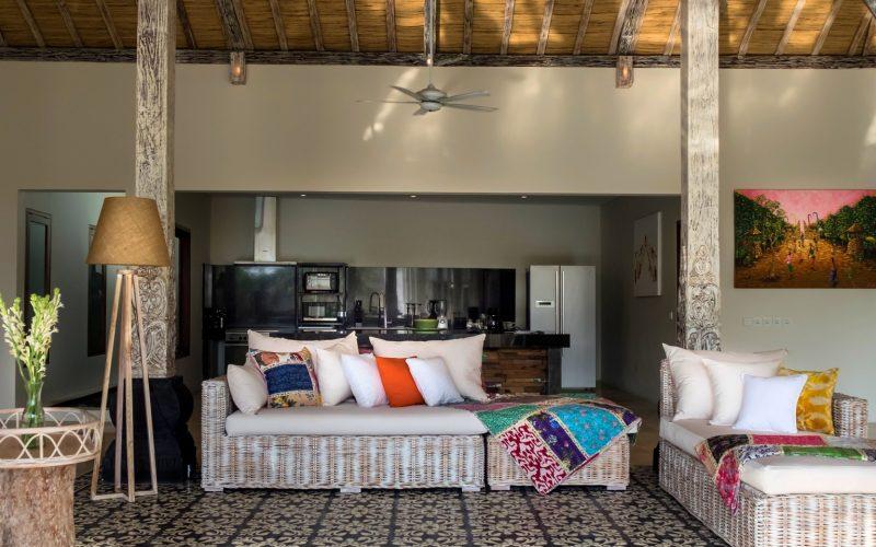 Villa Manggala 10