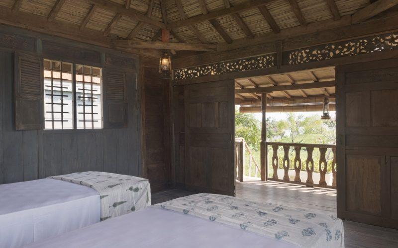 Villa Manggala 14